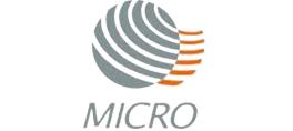 MICRO S.A de C.V Hule químicos y especialidades químicas