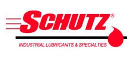 Schutzls Productora y Comercializadora de Lubricantes y Grasas Especializados