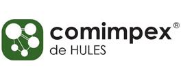 COMIMPEX Distribución de Hule y Químicos