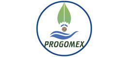 PROGOMEX > Productora y Maquilas de Gomas de Resinas de México
