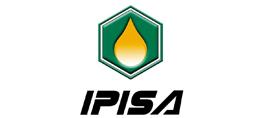 IPISA MEXICO Ingeniería y Procesos Industriales S.A